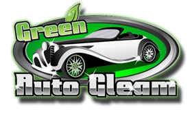 San Diego's Eco Friendly Mobile Detailing Service
